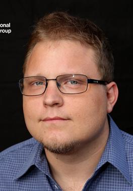 Introducing IFG Asota's New Managing Director: Simon Riepler